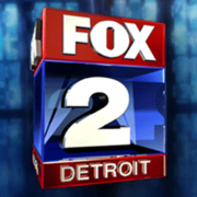 fox2news